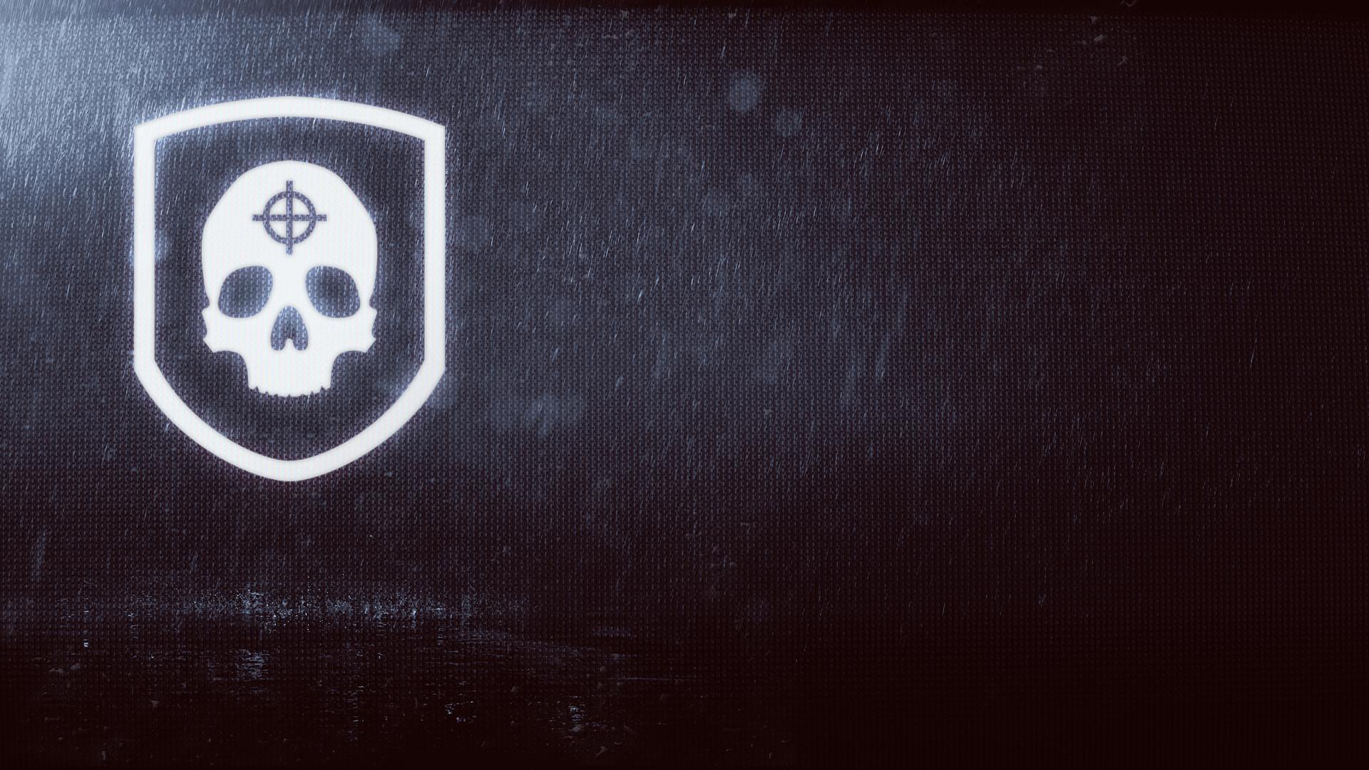 Blood wake in Battlefield 4 (Xbox One)