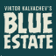 Blue Estate Gets Xbox One Release Date