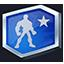 Feat First in Disney Infinity: Marvel Super Heroes - 2.0 Edition (Xbox 360)