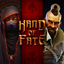 Winners: Hand of Fate