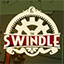 The Swindle Gets New Trailer