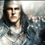 Battle Forged in Middle-earth: Shadow of Mordor