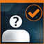 You Probably Have Questions in Battlefield Hardline (Xbox 360)