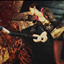 I Can Do Blunt Weapons in Resident Evil Revelations 2