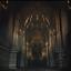 True or False in Resident Evil Revelations 2