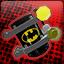 Task Force Expert in LEGO Batman 3: Beyond Gotham (Xbox 360)