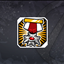 Moon Mission Meister in Borderlands: The Pre-Sequel