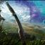 Defuser in Far Cry 4