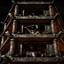 Tower Warrior in Mortal Kombat X