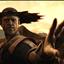 Giving Respect in Mortal Kombat X