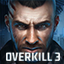 Overkill 3 Coming to Windows Phone and Win 8