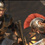 I Will Avenge You, Father in Ryse: Son of Rome