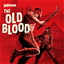 More Artwork for Wolfenstein: The Old Blood