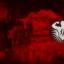 Tough Skin in Wolfenstein: The Old Blood