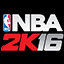 NBA 2K16 Trailer Is All About Winning