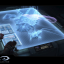 Investigator in Halo: The Master Chief Collection