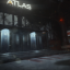 Ensign in Call of Duty: Advanced Warfare