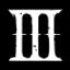 Dark Souls III Gameplay Reveal Trailer