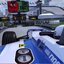 Trackmania Turbo Release Quartet Of Videos