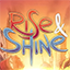 Rise & Shine Gameplay Trailer