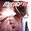 MotoGP 15 Xbox One Patch