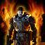 Neidermeyerz - Need boosters for Bioshock 2 (PC)