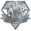 Deployment in Metal Gear Solid V: The Phantom Pain (Xbox 360)