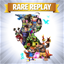 Rare Replay Opens Up Two New Videos