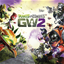 PvZ Garden Warfare 2 Video Explains Team Setup