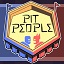 The Behemoth Delivers Pit People Trailer