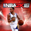 What's My Line? in NBA 2K16