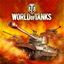 World of Tanks Update 2.0 Detailed