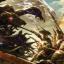 Master in Magic Duels: Origins