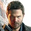 Quantum Break Hits Gamescom With A Release Date