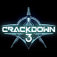 Trailer & Details for Crackdown 3 Out of Gamescom