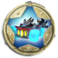 Check Out My Ride in Skylanders SuperChargers (Xbox 360)