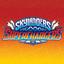 Skylanders SuperChargers (Xbox 360)