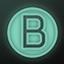 Homing in in Halo: Spartan Strike (iOS)