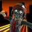 Saigo No Jinsei - Phantom pain preordered and Gears of war downloading :D