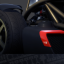 Showdown in Forza Motorsport 6