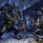 Horror of Horrors in The Elder Scrolls Online: Tamriel Unlimited