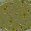 No Man's Land II in Battle Islands
