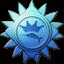 Fisherman King in Runemals (WP)