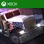 Trucking 3D (WP)