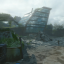Into the Abyss in Call of Duty: Black Ops III