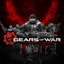 Gears of War: Ultimate Edition (Win 10)