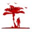 "Dead Island Definitive Collection ""Dead Facts"" Trailer"