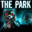 The Park Is Open On Xbox One... Dare You Enter?