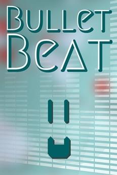 Bullet Beat (Win 10)